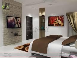 Beautiful Best Guest Room Decorating Ideas Guest Bedroom Design Guest Room