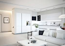 2 Bedroom Apartments For Rent In Toronto Ideas Best Decorating