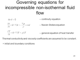 lecture 15 capillary motion ppt