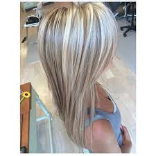 Are You Looking For Hair Color