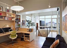 Home Office Architecture  Freerollok.info