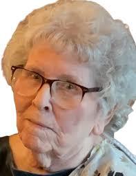Gwendolyn Elaine Cantrell Obituary - Columbus, Kansas , Derfelt Funeral  Home | Tribute Archive