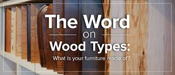 hardwood types for furniture. hardwood types for furniture
