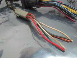 caterpillar wiring harness wiring diagram and hernes caterpillar stereo wiring diagram jodebal