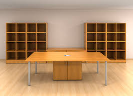 custom office tables. Conference Room Furniture - CT#9 Custom Office Tables
