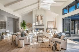 medium size of living room most popular farmhouse living room design ideas for 2018 modern