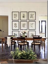 decorating dining room wall ideas decorating dining room wall ideas
