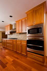 Kitchen Bench Tops Perth Kitchen Cabinet Bench Top Refinishing In Perth Duva French