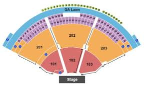 Vina Robles Seating Chart Vina Robles Amphitheater Tickets And Vina Robles
