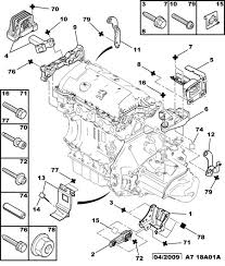 citroen engine diagrams citroen wiring diagrams cars