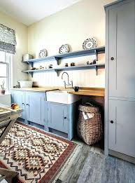 grey kitchen rugs. Light Grey And Blue Kitchen Gray Rugs Farmhouse With E