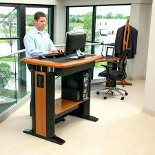 home standing desk office chair for standing desk standing desk workstation stand up type x office home standing desk
