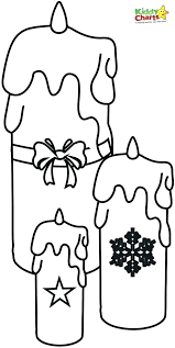 Wreath Coloring Page Free Printable Wreath Coloring Page For Kids 2
