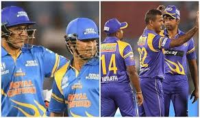 Get today live cricket match scores of all international matches featuring india, australia, south africa, west indies, pakistan, sri lanka, bangladesh, new zealand, zimbabwe, afghanistan. Live India Legends Vs Sri Lanka Legends Final Live Cricket Score Can Tendulkar Lead India To Title Cricket Country