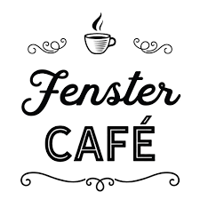 Fenster Cafe Vienna Home Facebook