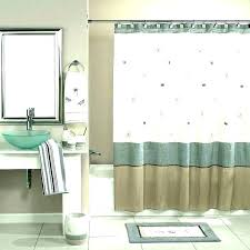 standard curtain lengths shower curtain liner lengths standard shower curtain length shower standard net curtain lengths