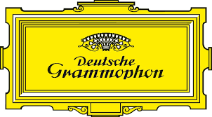 der offizielle Shop - Max Raabe - MTV ... - Deutsche Grammophon