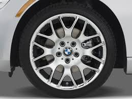 All BMW Models 2009 bmw 328i value : 2009 BMW 3-Series Reviews and Rating | Motor Trend
