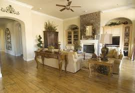 ceiling fan for dining room. Dining Room Ceiling Fans Elegant Home Design Charming With Lights Fan For