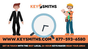 24 hour locksmith.  Hour Emergency 24 Hour Locksmiths Locked Out Lost Keys Call Locksmith Near  Me  Key Smiths In Hour Locksmith