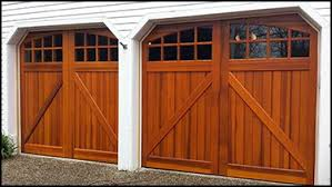 garage door for shedLizzies Garage Doors Nashua  Full Service Garage  Entry Doors