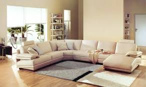 cindy crawford furniture quality. Rooms To Go Furniture Quality Cindy Crawford And