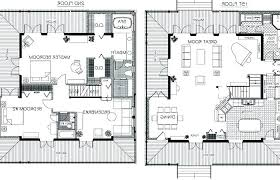traditional house layout modern plans medium size style new floor old japanese home