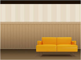 image of lowes wainscoting cap image of lowes wainscoting breadboard image of lowes wainscot lowes wainscot chair rail