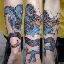 китайский дракон добавлено виктория степанова