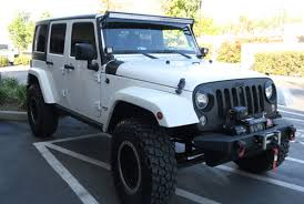 installing power windows in a jeep wrangler Jeep Wrangler Door Wiring Harness Jeep Wrangler Door Wiring Harness #29 jeep wrangler door wiring harness replace dog