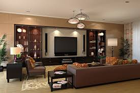 Idea Living Room Living Room Ideas Best Interior Design Ideas Living Room Best