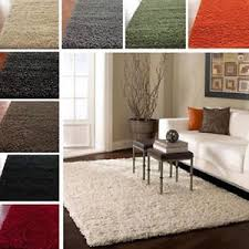 black area rugs on large area rugs and best large shag area rugs