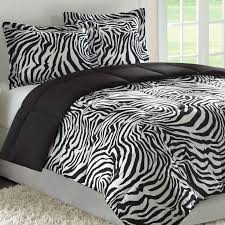 demanded wildlife zebra print bedding feifan furniture