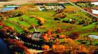 Post-Sports-Game Activities | Visit Fergus Falls, Minnesota