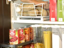 Inside Kitchen Cabinet Storage Kitchen Cabinets 54 Kitchen Cabinet Storage Ideas Organizing