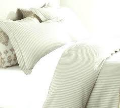 striped duvets neutral duvet covers shams for a fancy bedroom grey cover striped duvets duvet cover