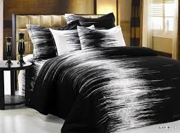 unique black and white bedspreads queen 79 on purple and pink duvet covers with black and