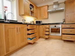 Shaker Style Kitchen Kitchen 25 Shaker Kitchen Cabinets Shaker Style Kitchen Cabinets