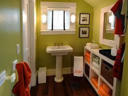Kids Bathroom Flooring Try These 3 Brilliant Kids Bathroom Ideas Midcityeast