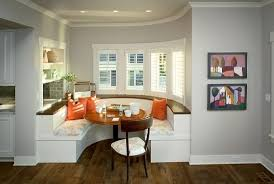 kitchen office nook ideas Pastel Kitchen Nook Ideas Bathroom