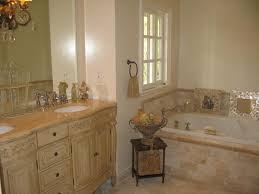 french country bathroom designs. French Country Bathroom Designs Ideas 7 French Country Bathroom Designs