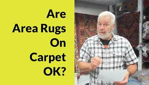 are area rugs on carpet ok area rug cleaning victoria bc