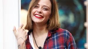 Silvia Provvedi mamma: l'ex di Corona è incinta del primo figlio