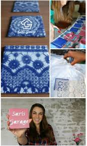 Design Your Own Tiles Make Your Own Tiles Yourself Make Your Own Decoration