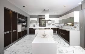 Kitchen Wall And Floor Tiles Kitchen Tile Floor Wall Ceramic Calacata Alfagres Sa