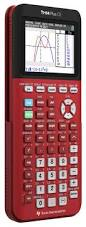 Image result for TI-84 color edition