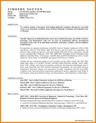 Free Teacher Resume Templates Microsoft Word Free Teacher Resume Templates Microsoft Word Resume Resume 20