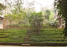 full size of garden 2017 garden design led outdoor lighting green garden beautiful backyard garden