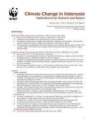 dissertation zur erlangung des doktorgrades xing