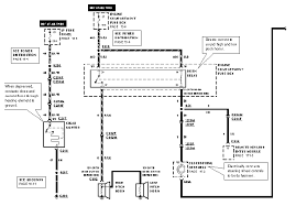 horn not working ford truck enthusiasts forums 2006 Ford E150 Fuse Box Diagram name horn1 jpg views 885 size 93 9 kb 2006 ford e250 fuse box diagram